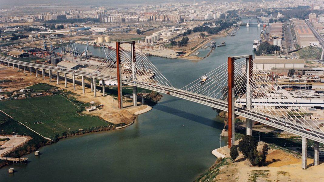 puente del centenario min