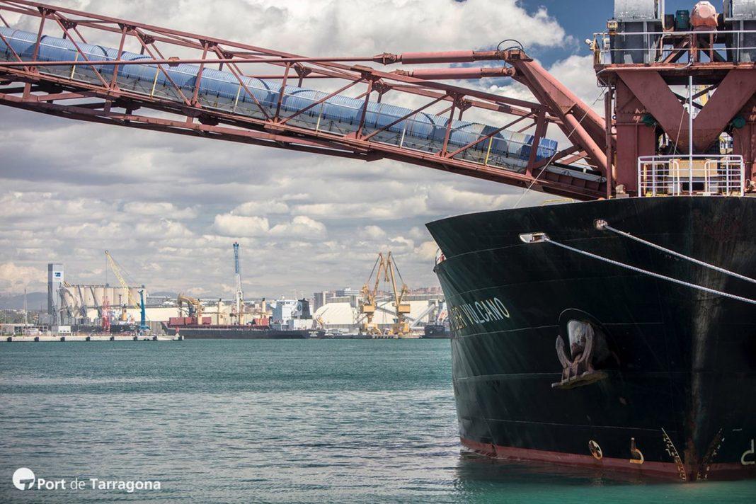 puerto tarragona primer semestre2 min
