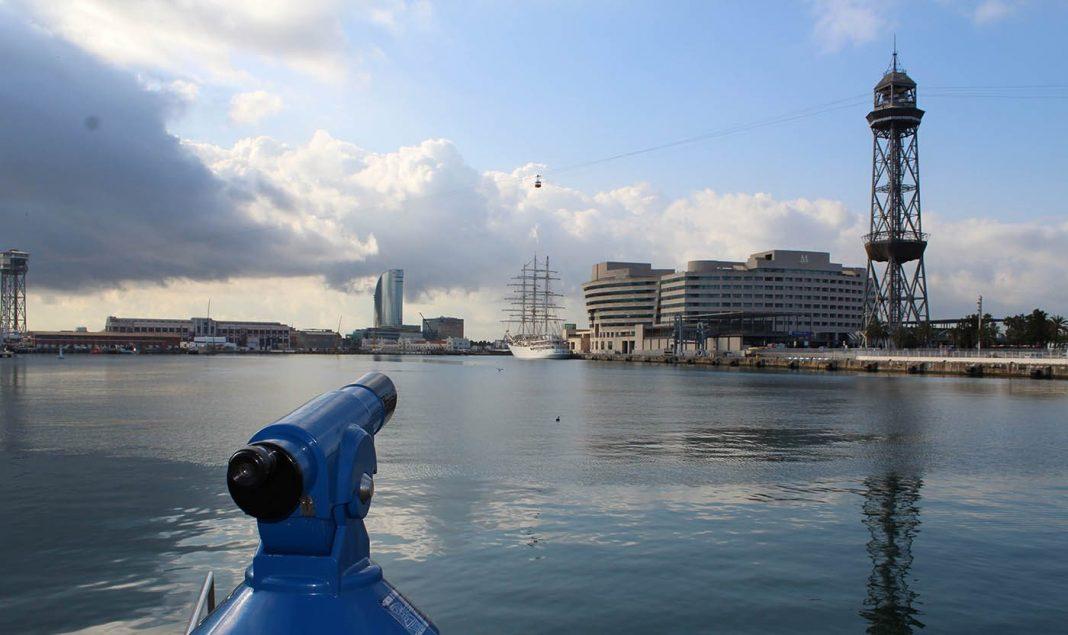 reduccion de emisiones puerto de barcelona1 min e1565278452786