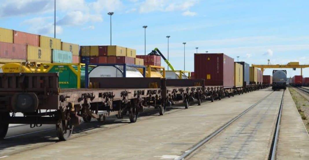 remodelacion terminal ferroviaria puerto valencia min e1566223977589