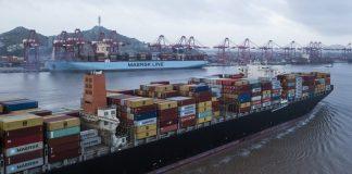 shanghai mejor puerto conectado del mundo e1565360519816