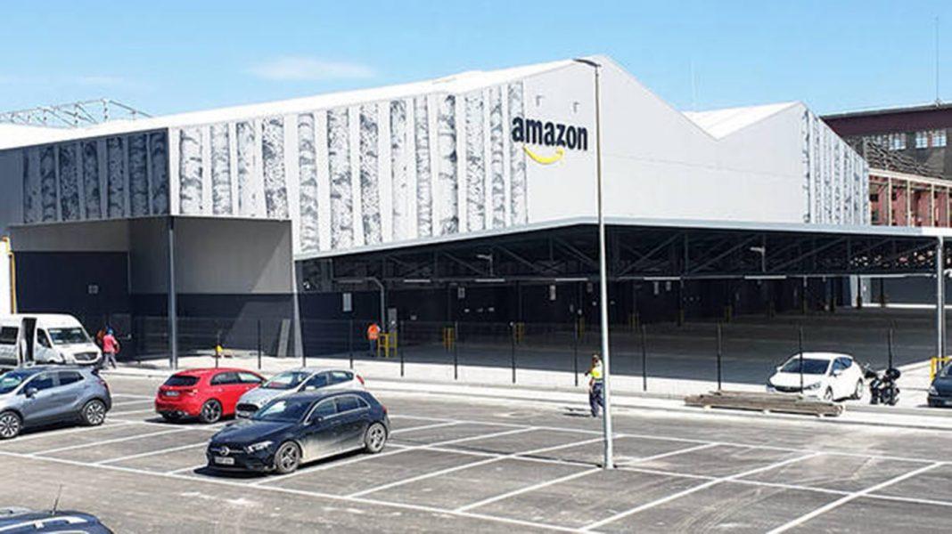 Amazon 002 min