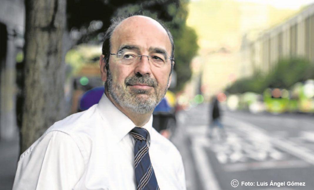 Ignacio Etxebarria min