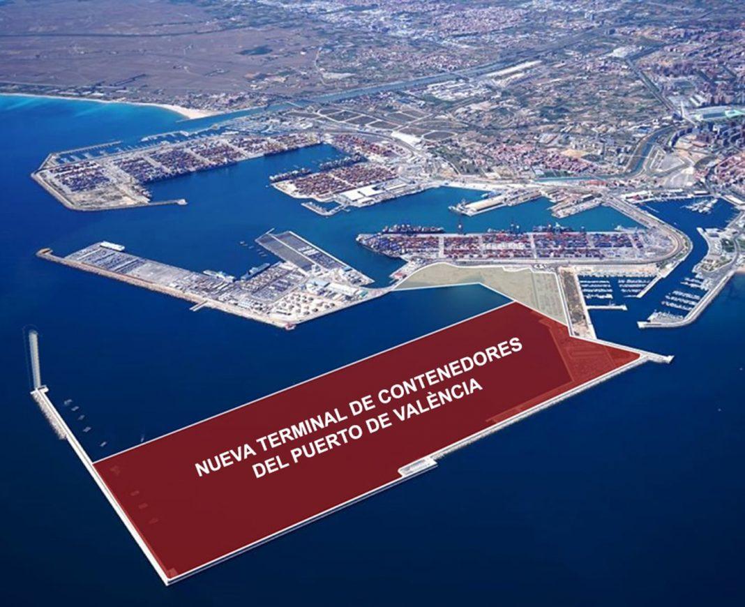 Nueva terminal contenedores TIL min