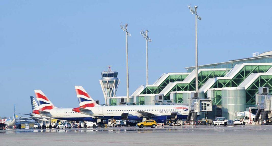 aeropuerto barcelona min