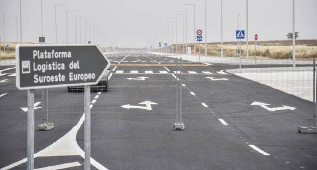 plataforma logistica suroeste europeo min