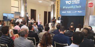 puerto de valencia forum vlc tech min