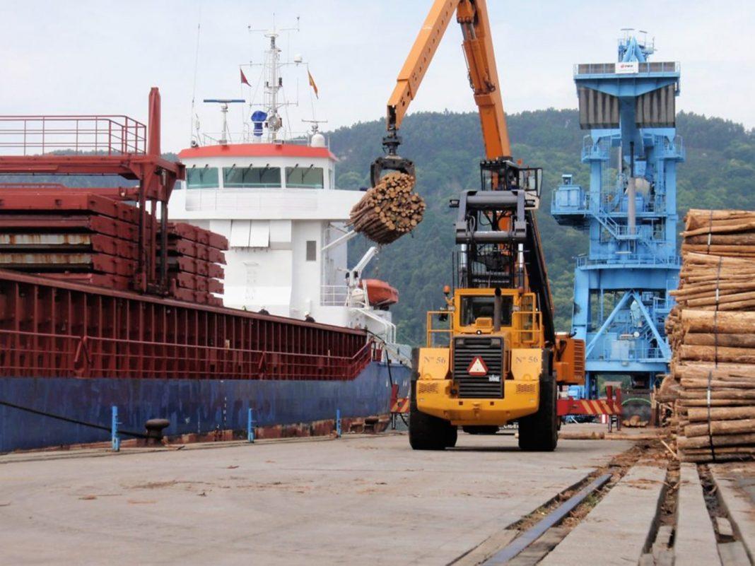 puerto ferrol min
