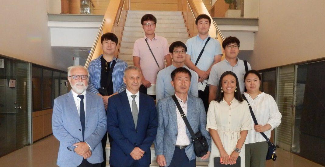 visita delegacioìn coreana puerto castellon min e1567696763594