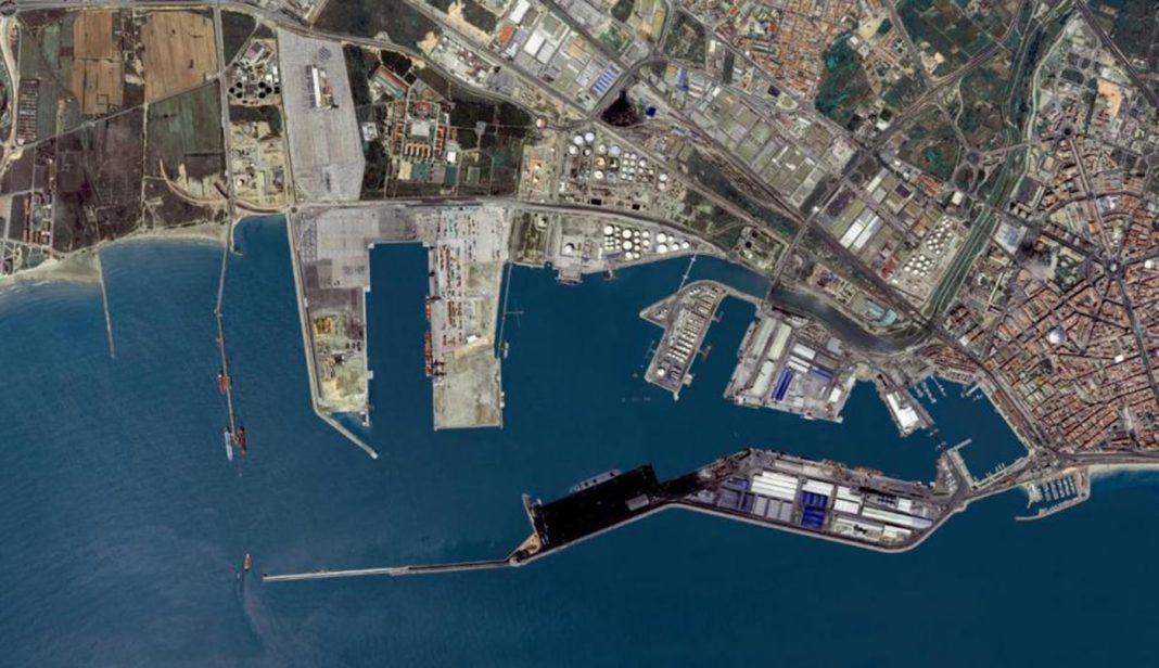zal puerto tarragona1 min