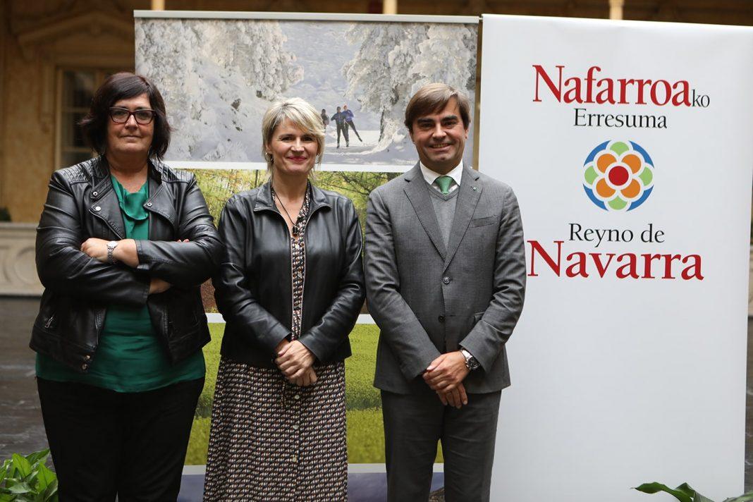 BINTER Navarra min