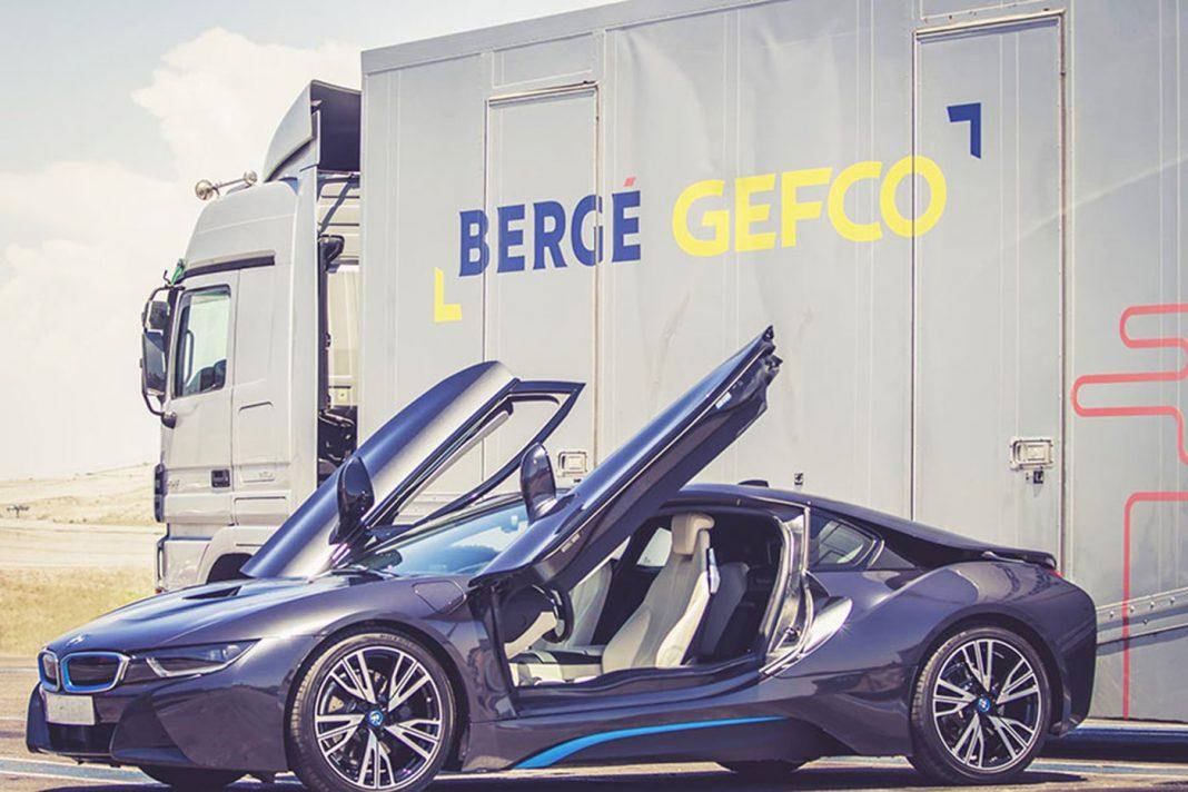 Berge Gefco BMW min