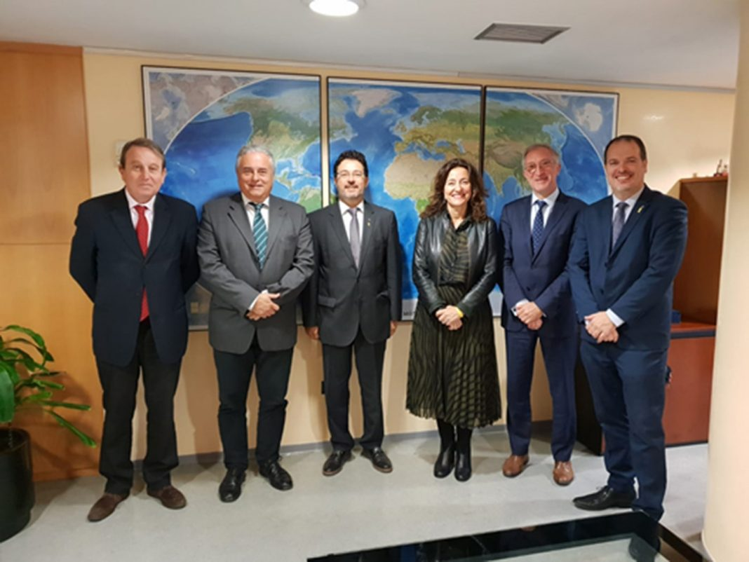 Consejo asesor para la internacionalizacion de la logistica min