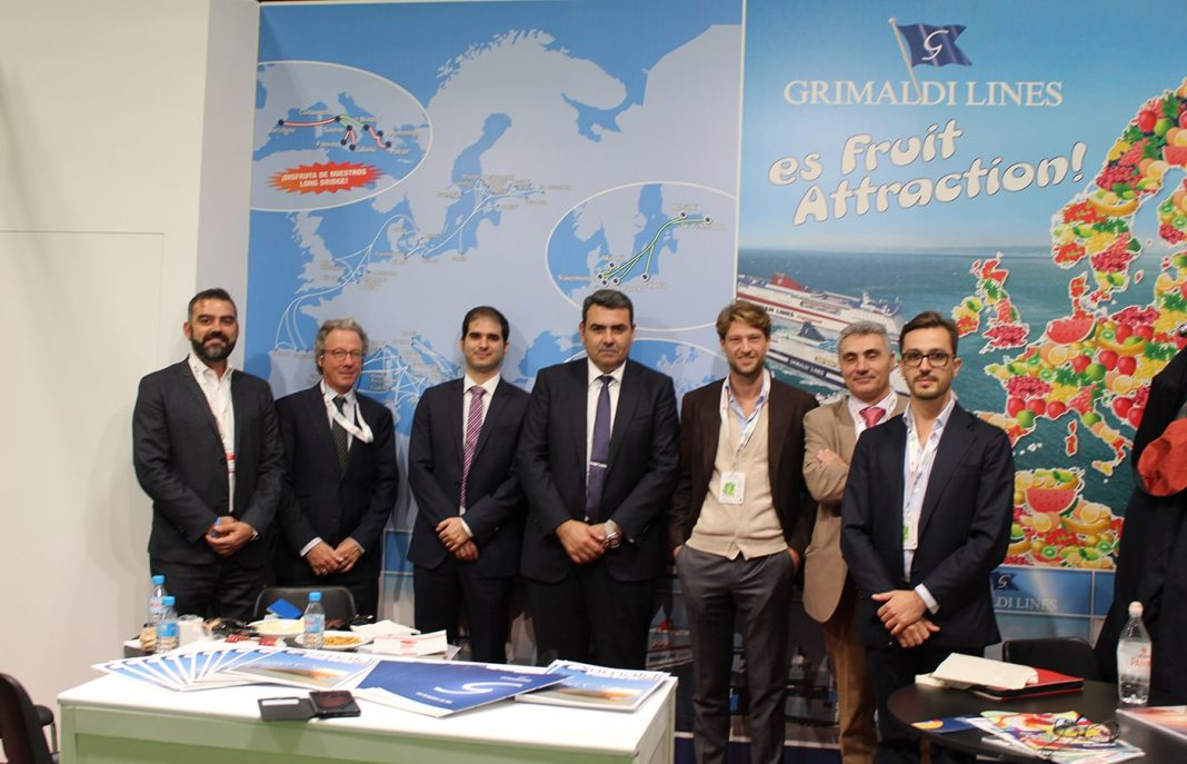 Delegacion Grimaldi Group min