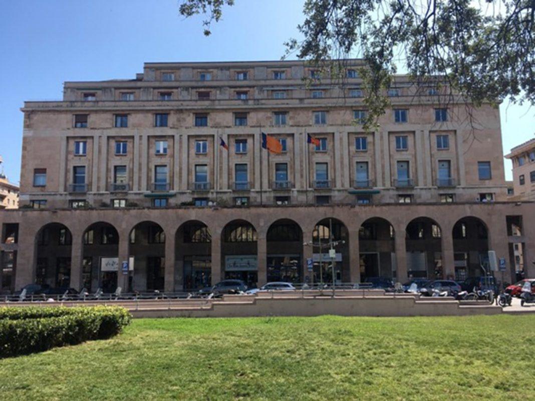 Hapag NewOffice Genoa min