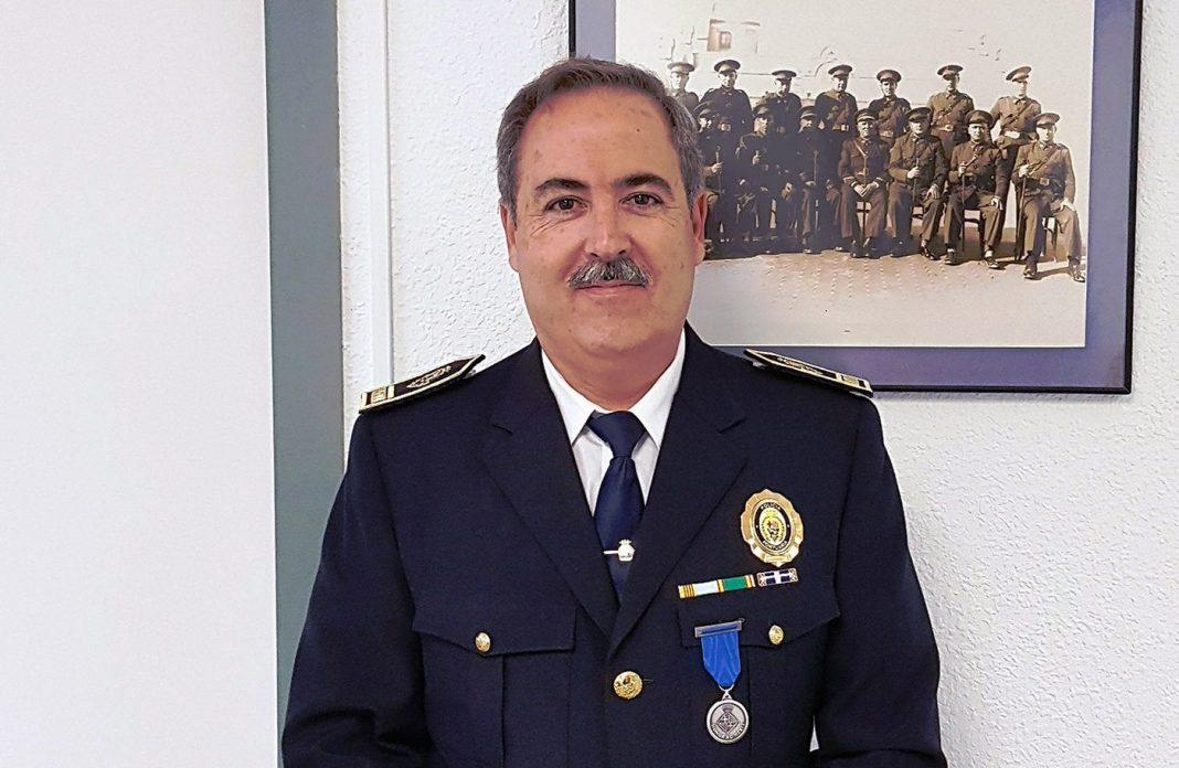 Jaume Molina min e1570720961608