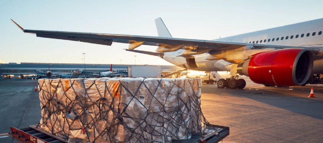 carga aerea min