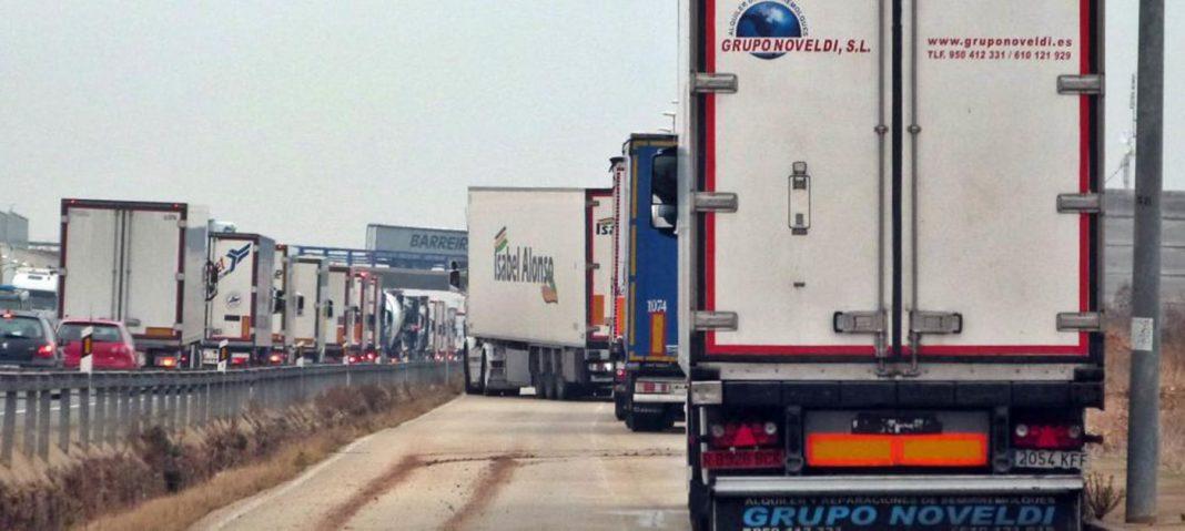 circulacion camiones catalunya min