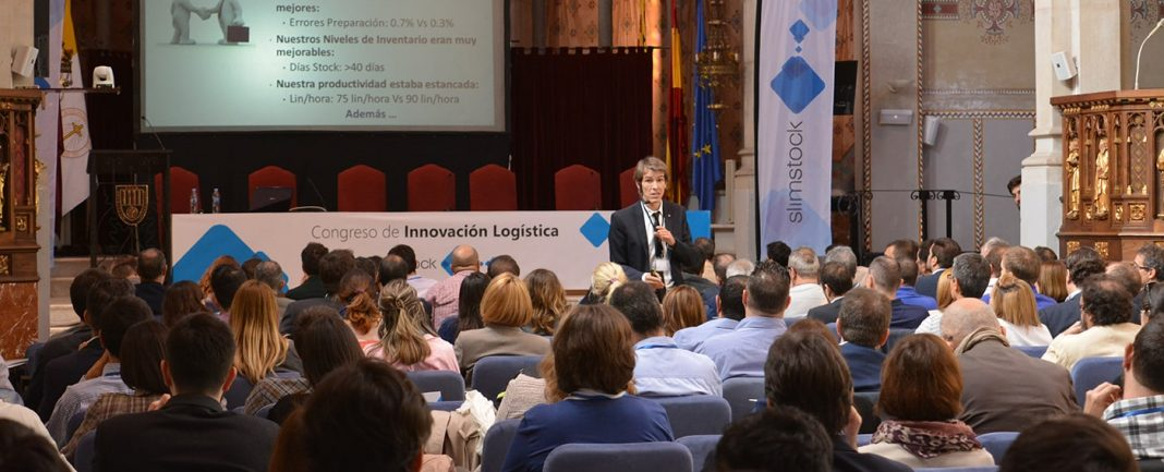 congreso innovacion logistica min