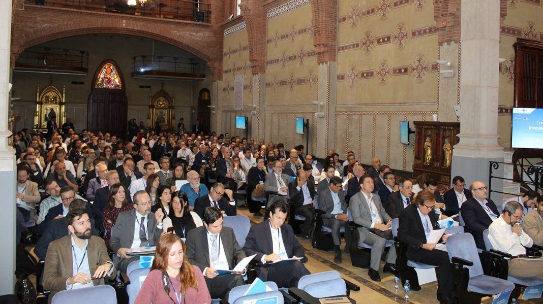 congreso innovacion logistica1 min