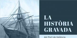 exposicion puerto de valencia1 min