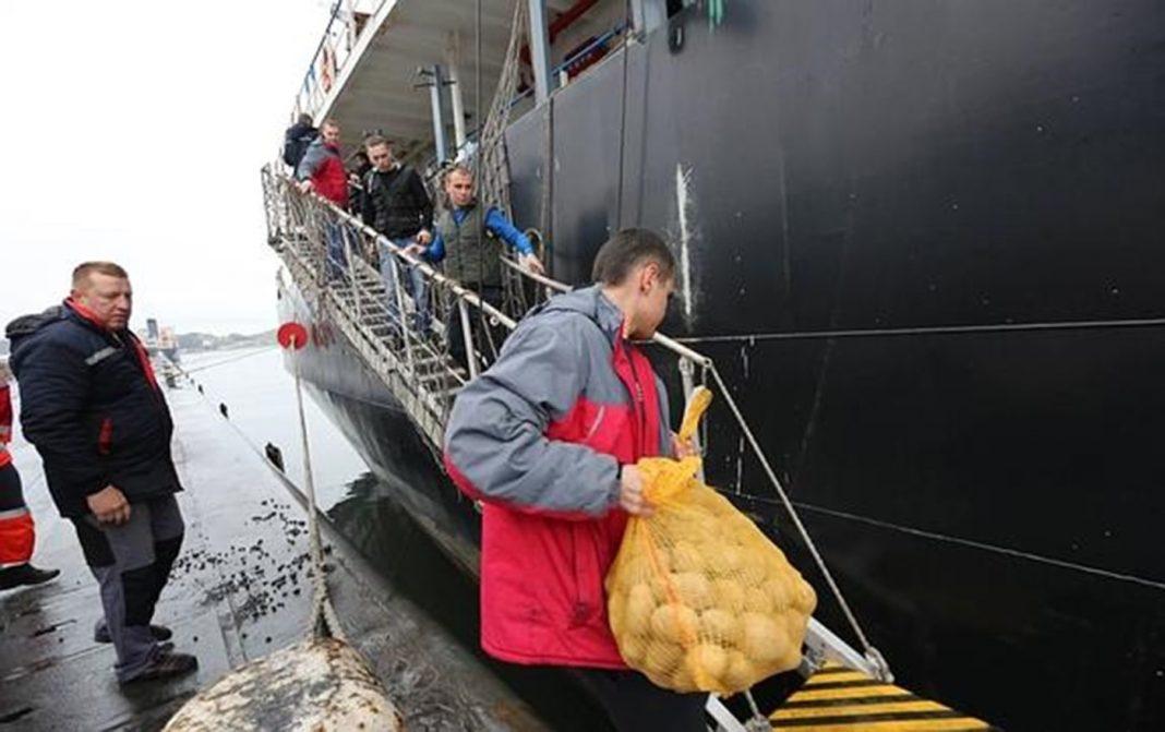 jornada de la gente de mar1 min