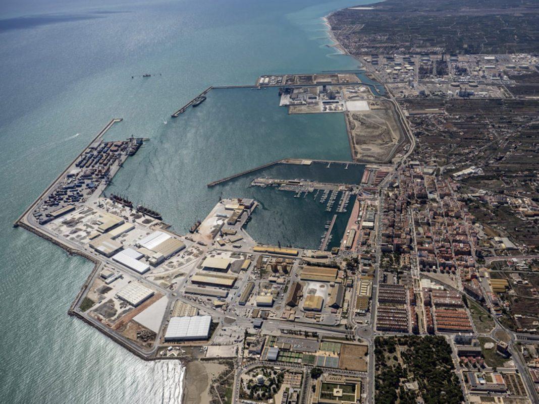 puerto castellon plan de empresa1 min