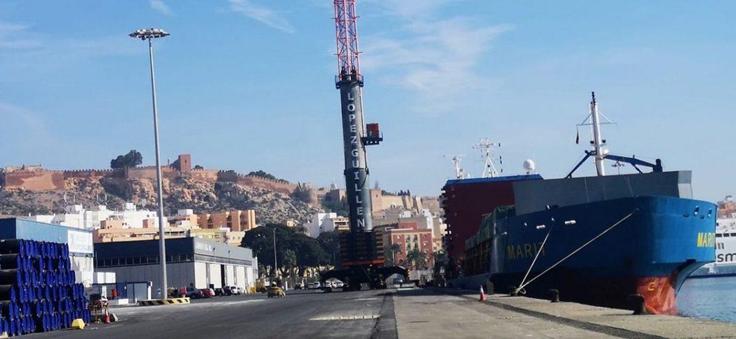 puerto de almeria min e1570547899905