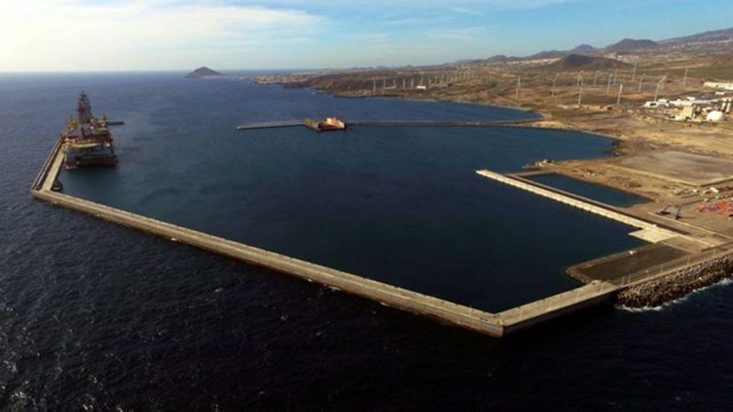 puerto de tenerife puertos del estado1 min