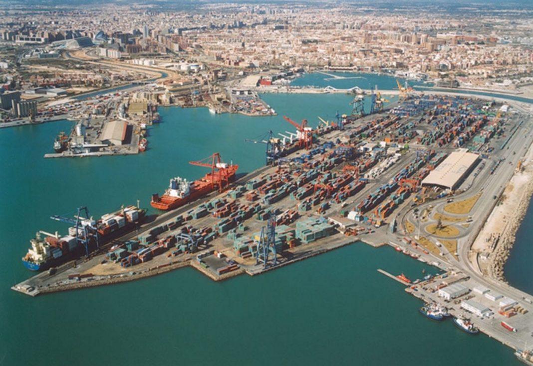 puerto valencia min