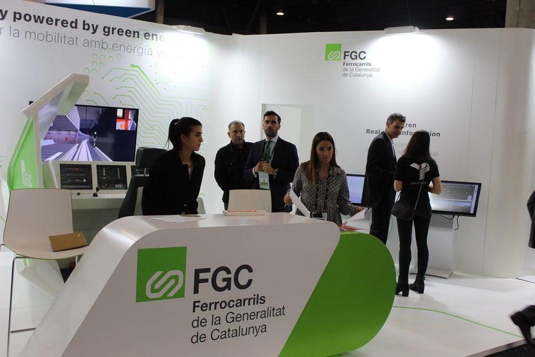 FGC Smart City min
