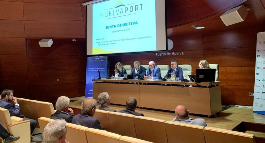 HuelvaPort2 min 1068x621 min