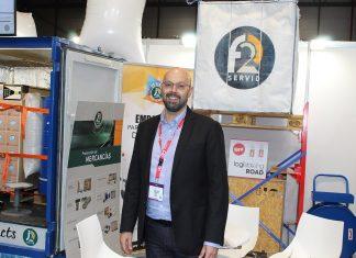 J2Servid Carles Font Empack2019 min