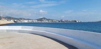 Ports Balears min
