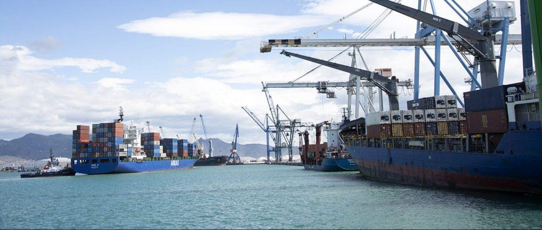 Puerto de Castellon min e1573663837831
