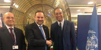 acuerdo espana marruecos rescate maritimo min