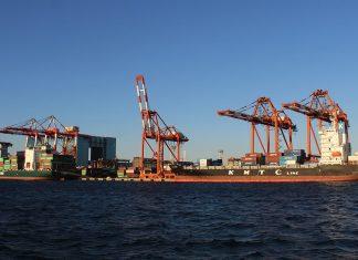 mision comercial puerto de tokyo1 min