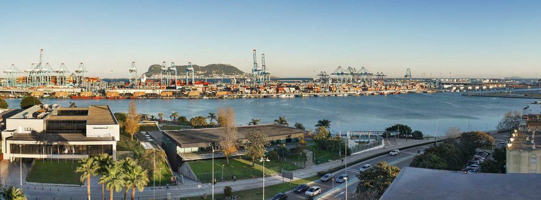 puerto de algeciras min e1574093539670