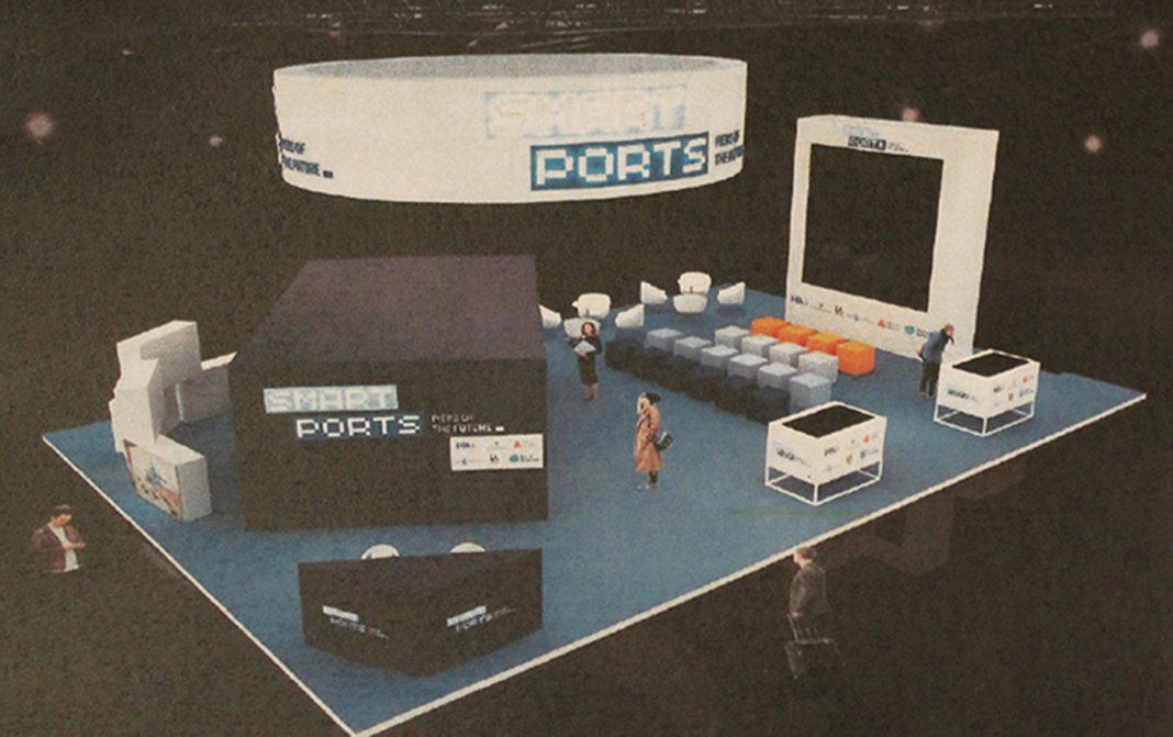 smart port barcelona copia