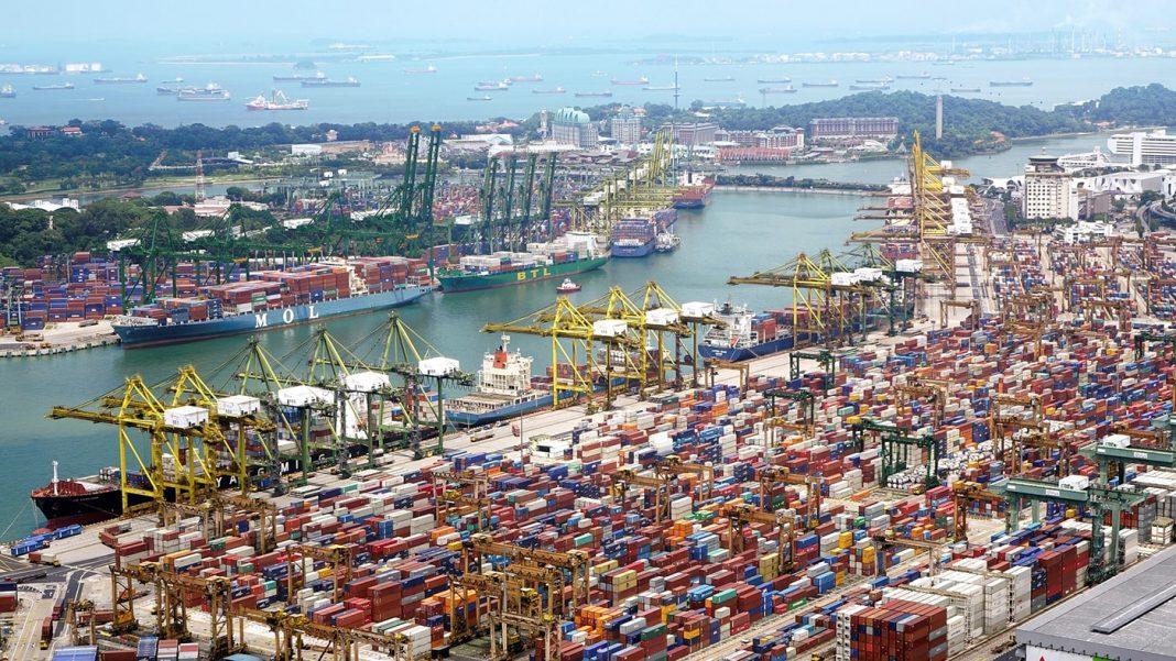 transporte maritimo cuota emisiones min