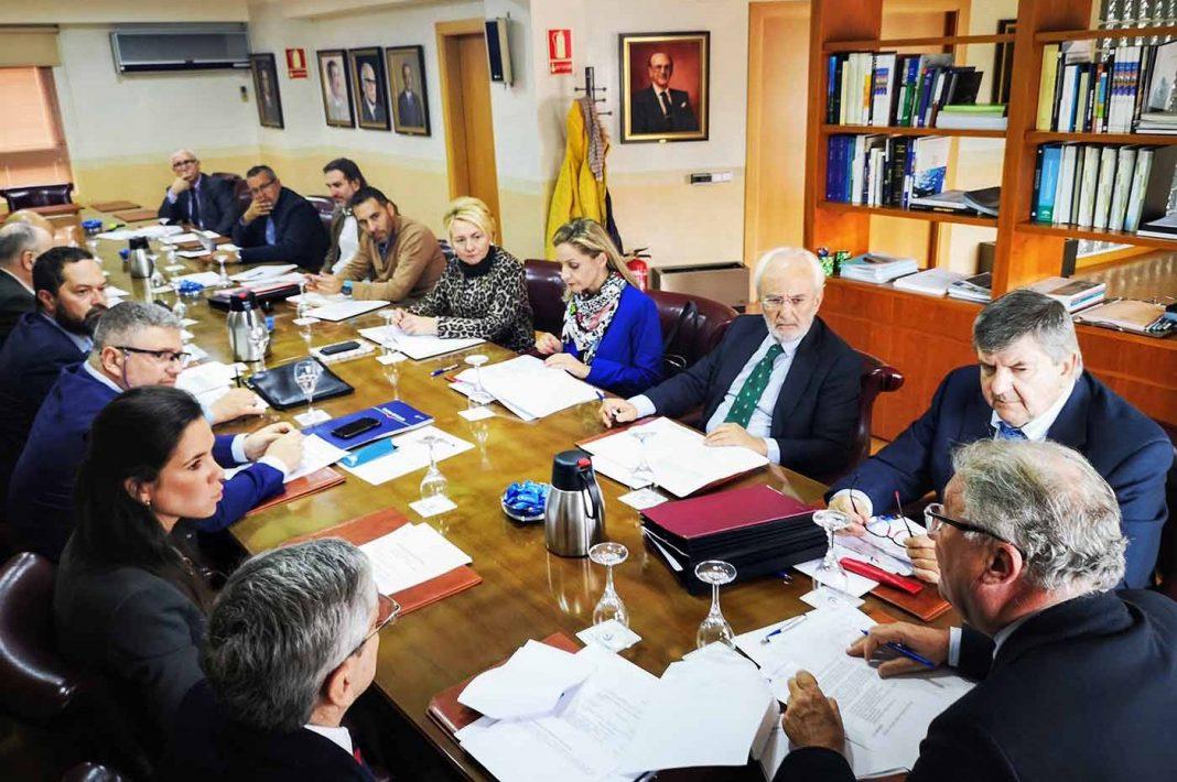 Almeria Consejo Administracion e1577115063978
