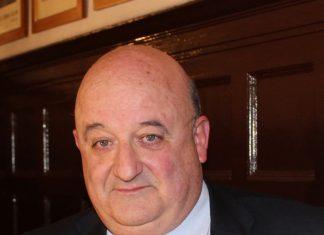 Carlos Rodríguez Basagoiti min