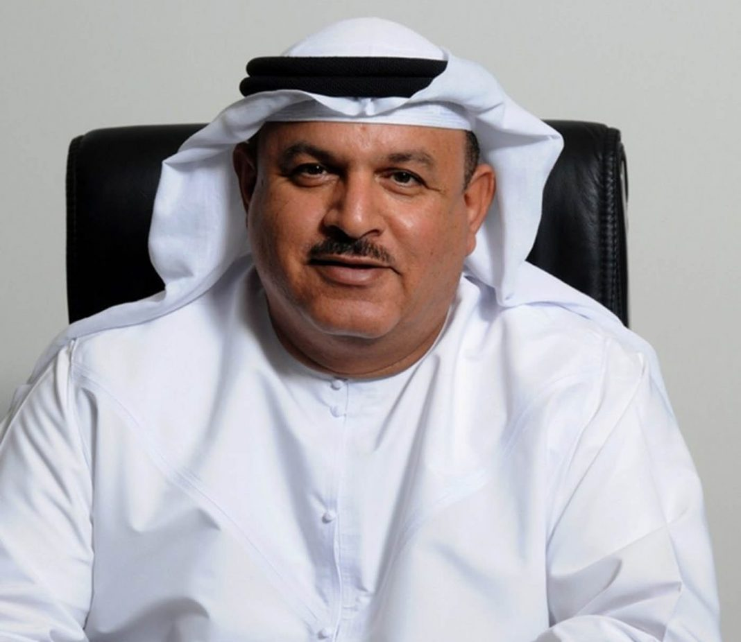 Khalifa Al Zaffin min e1576167808348
