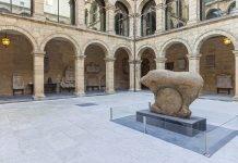 Museo Vasco min