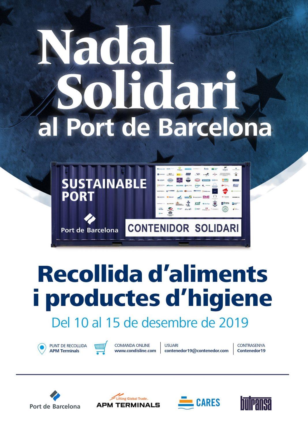 Nadal Solidari Compo 2019 A3 min