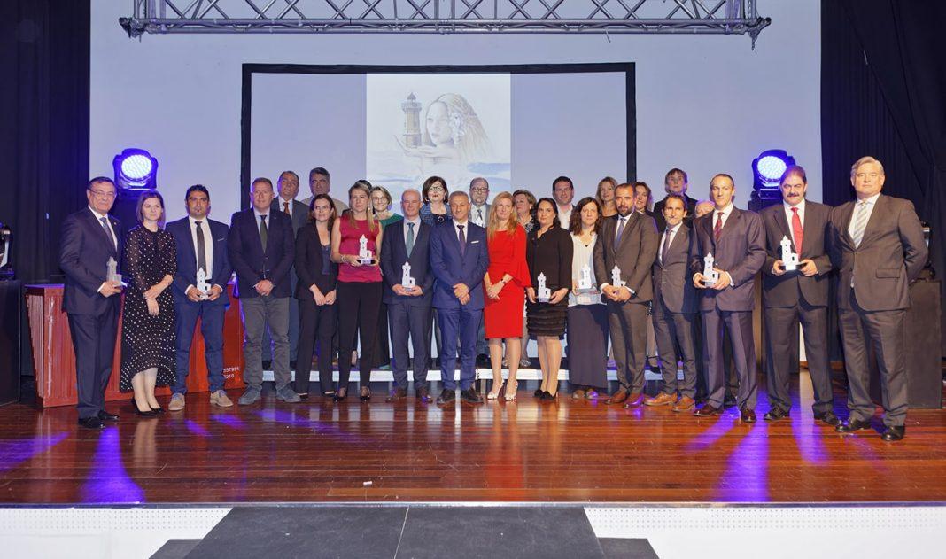 PremiosFaro puerto castellon min