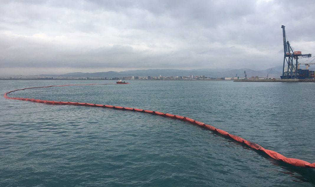 Puerto Castellon Simulacro min