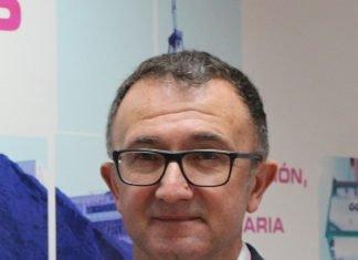 Ramon Margalef Coma y Ribas min