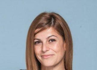 Sandra Esteban min