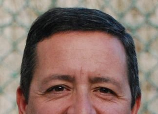 alex trincado director general de carmar soluciones logisticas min